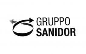 Sanidor - Commercity