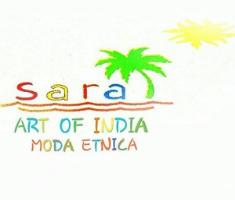 acquista autentico più alla moda migliore qualità Saral - Commercity Ingrosso Roma