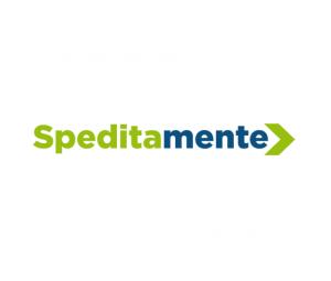 Speditamente - Commercity