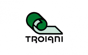 Troiani srl - Commercity