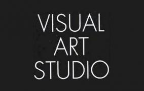 Visual Art Studio - Commercity