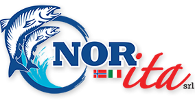 logo-norita-salmone