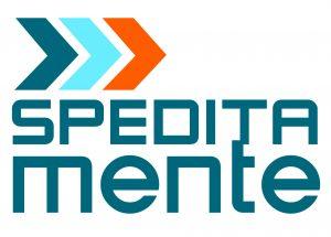 logo SPEDITAMENTE