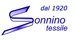 sonnino_logo260