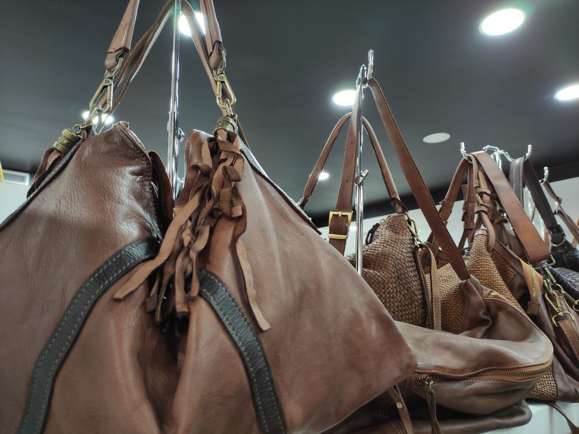 Leather Company 4 - Commercity