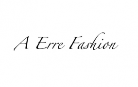 A Erre Fashion - Commercity