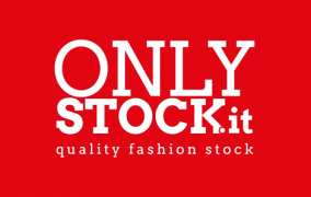 Only Stock - Only Cash - Commercity