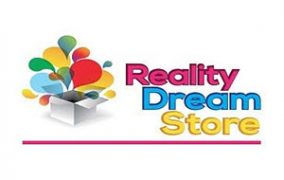 Reality Dream Store - Commercity