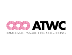 ATWC - Commercity