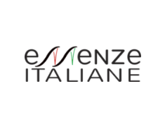 Essenze italiane - Commercity
