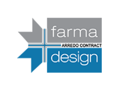 FarmaDesign - Commercity
