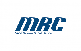 Marcellini G. F. - Commercity
