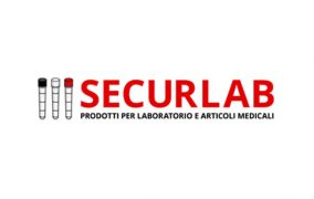 Securlab - Commercity