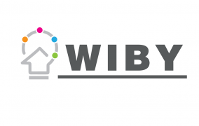 WIBY - Commercity